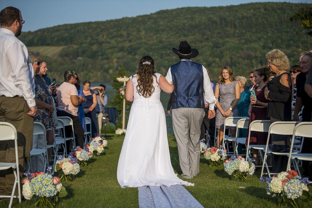 NewYork-wedding-55.jpg