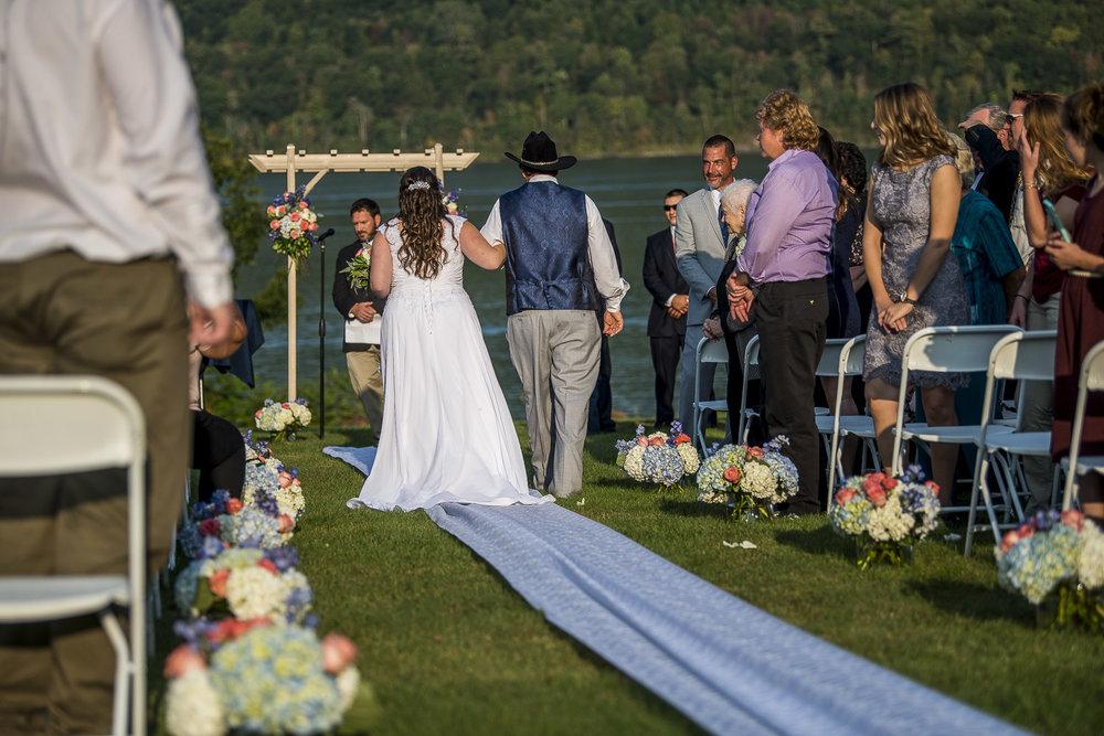 NewYork-wedding-56.jpg