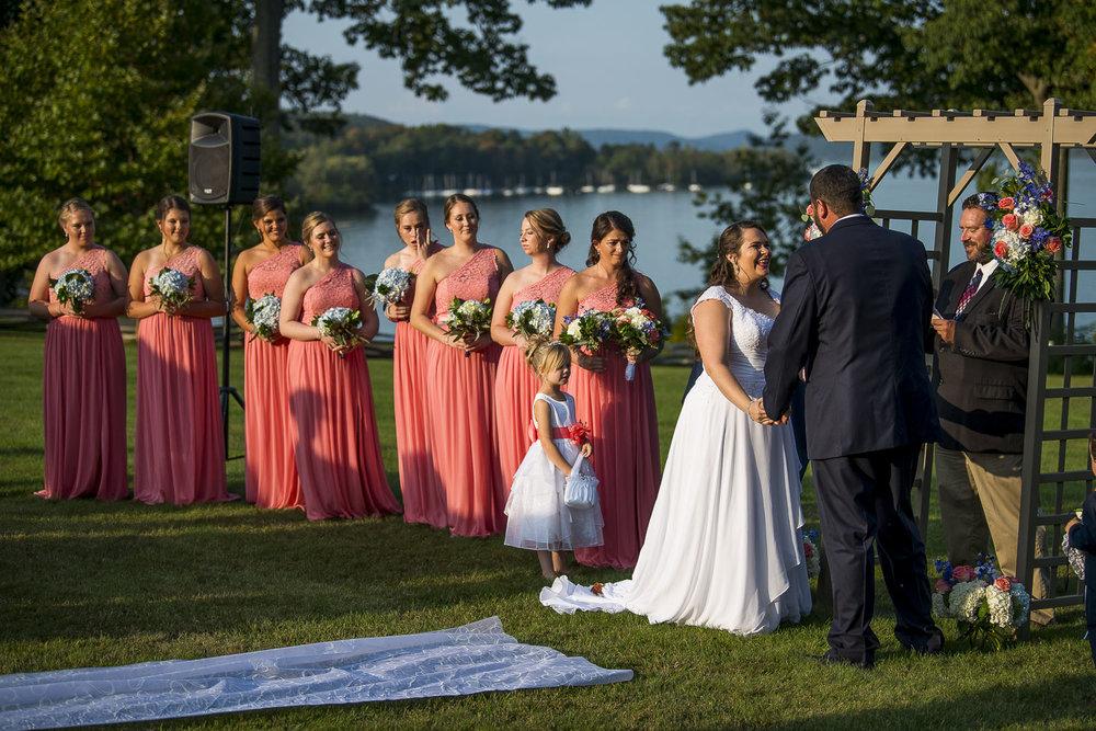 NewYork-wedding-59.jpg
