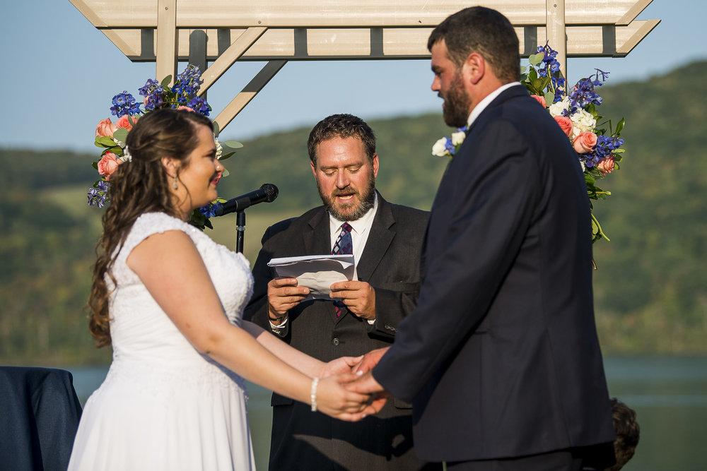 NewYork-wedding-60.jpg