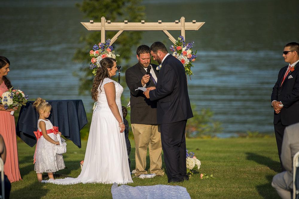 NewYork-wedding-73.jpg
