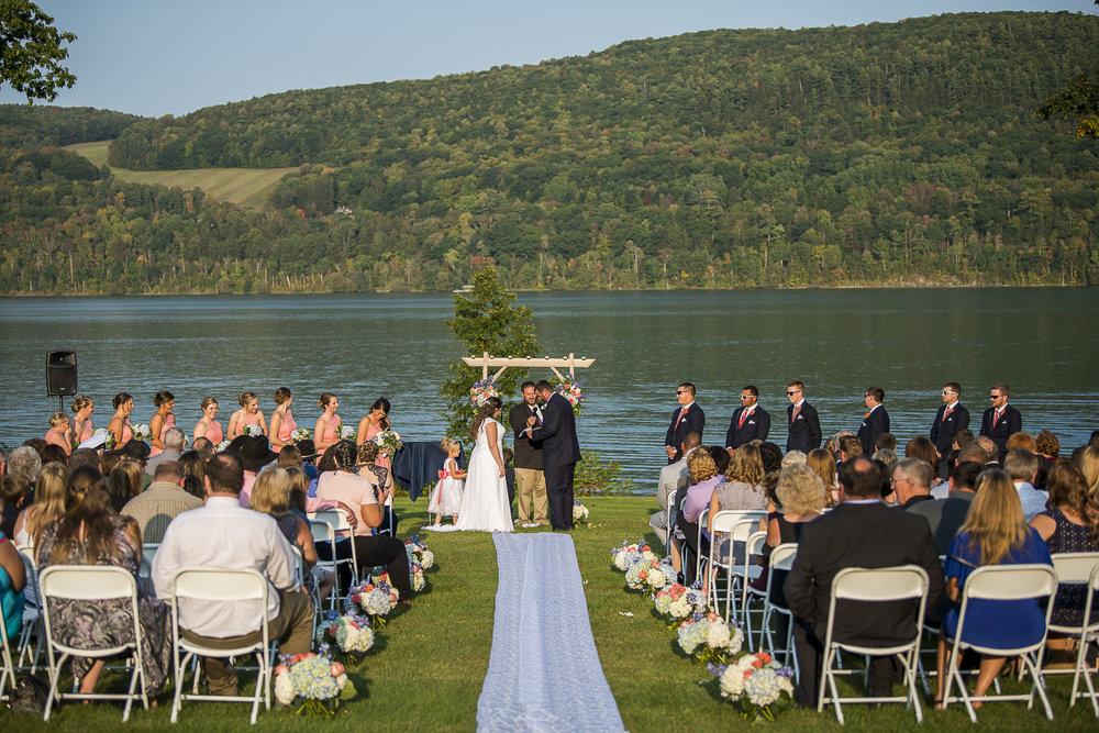 NewYork-wedding-74.jpg
