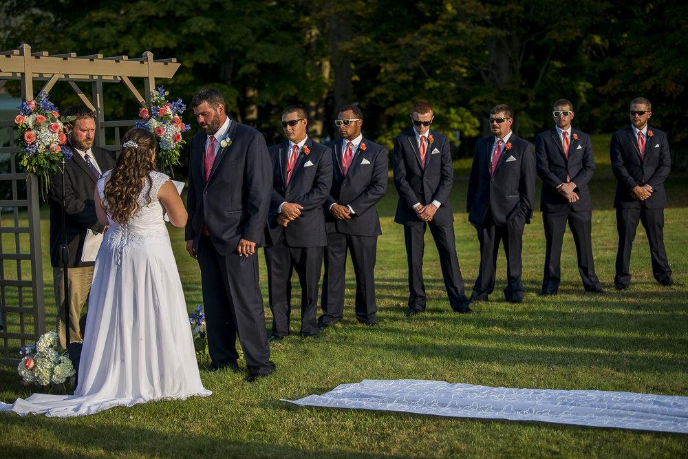 NewYork-wedding-77.jpg