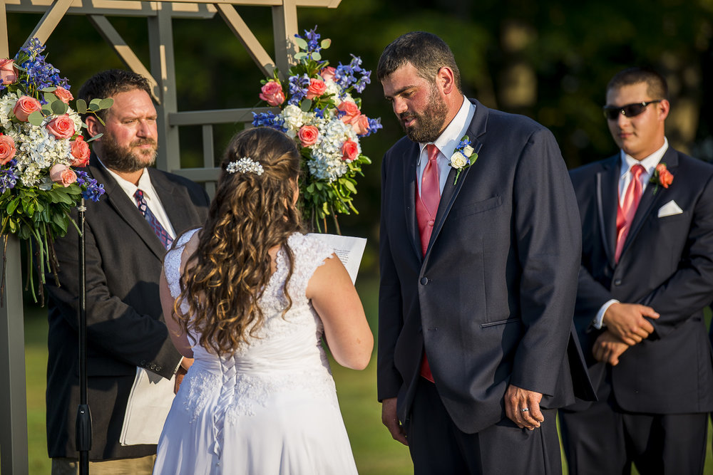NewYork-wedding-78.jpg