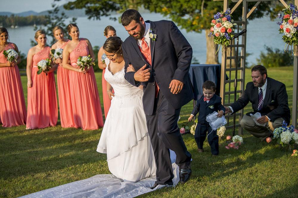 NewYork-wedding-85.jpg