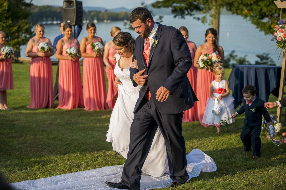 NewYork-wedding-86.jpg