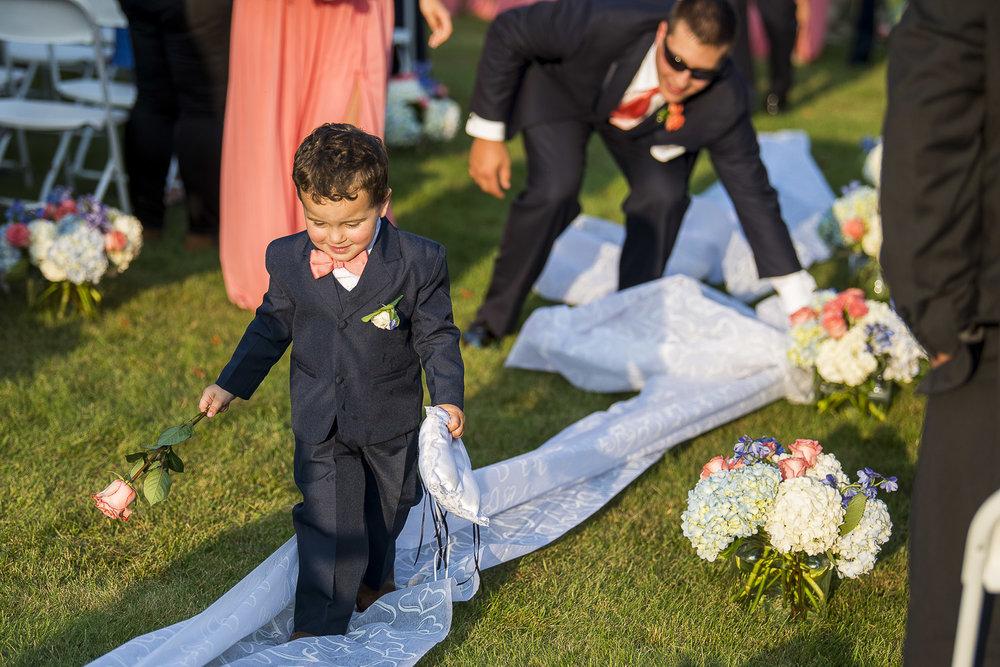 NewYork-wedding-89.jpg