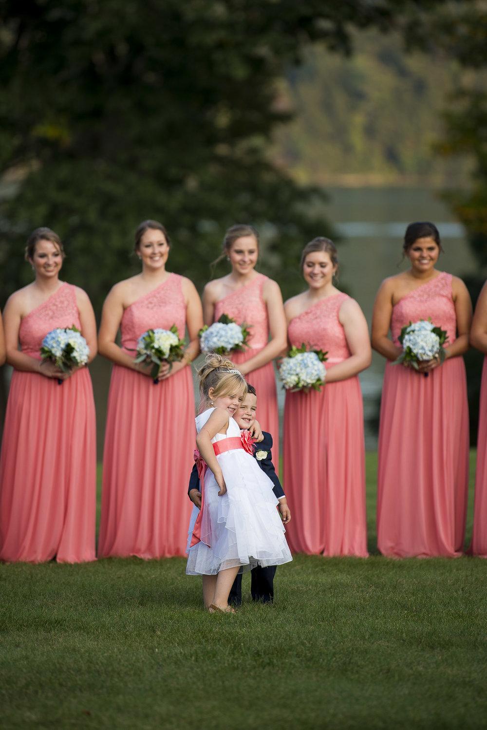 NewYork-wedding-91.jpg
