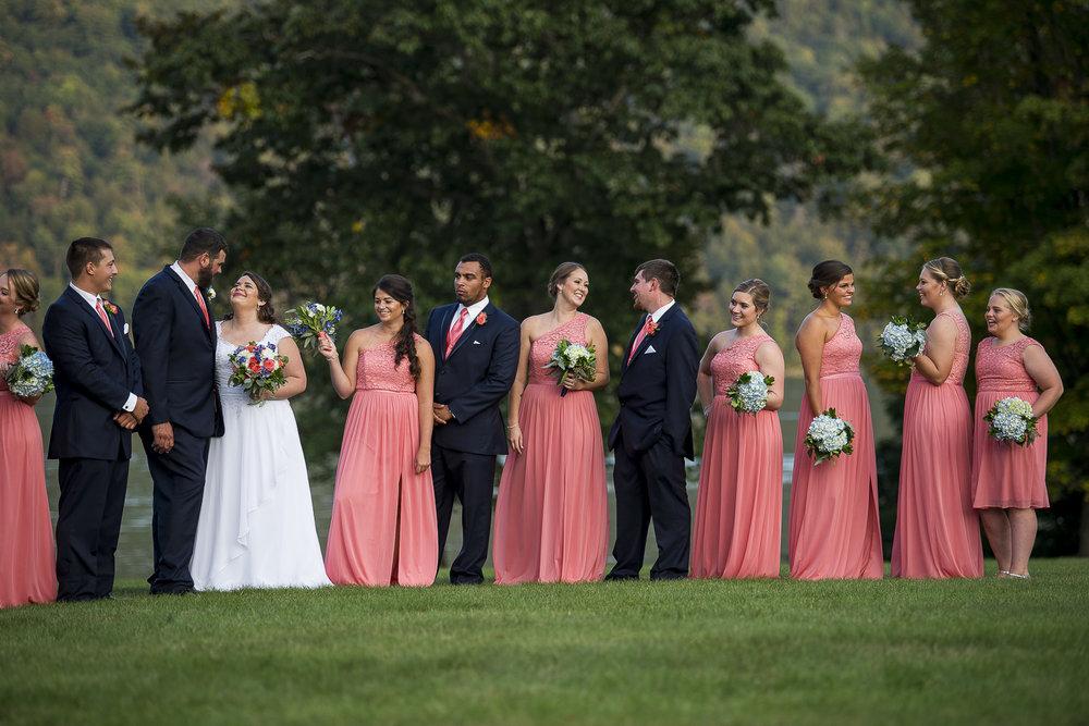 NewYork-wedding-93.jpg