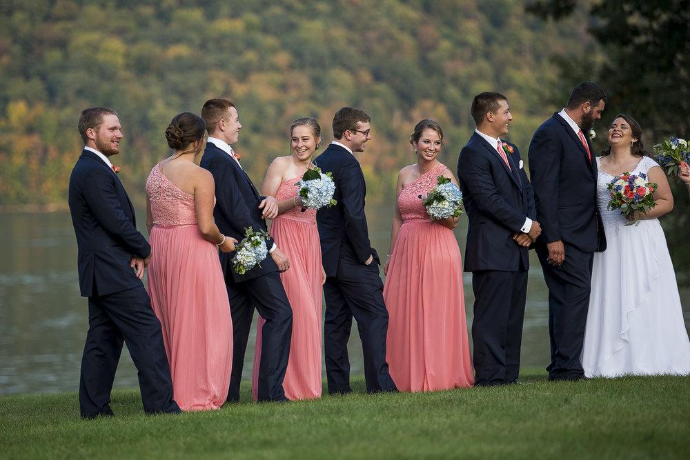 NewYork-wedding-94.jpg