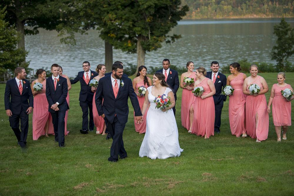 NewYork-wedding-98.jpg
