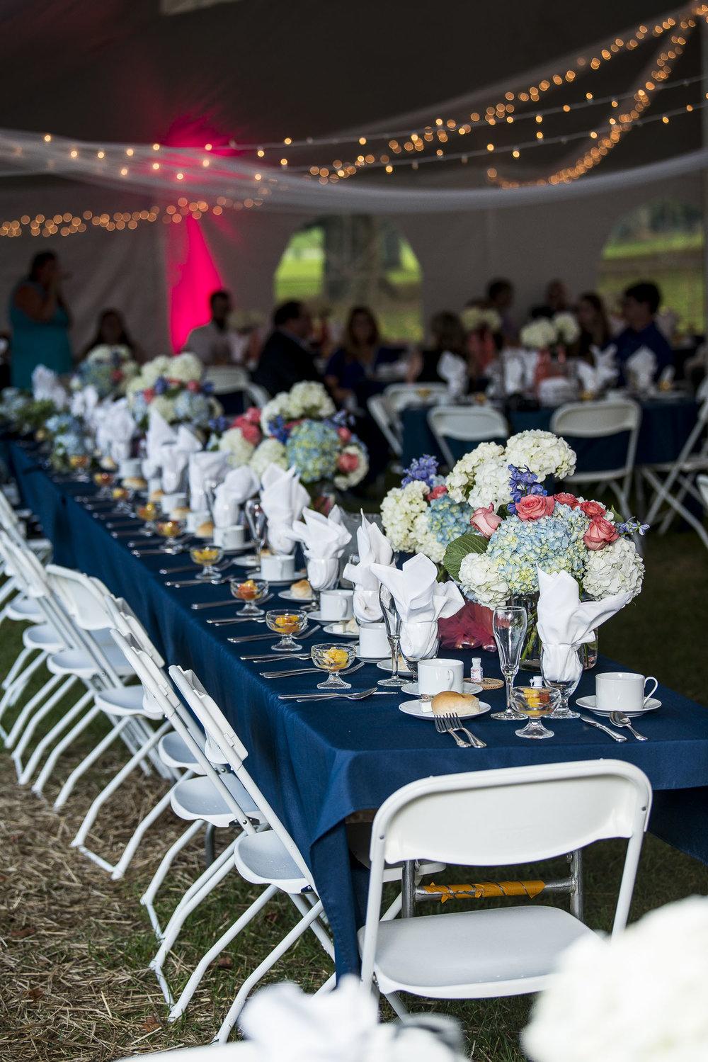 NewYork-wedding-113.jpg
