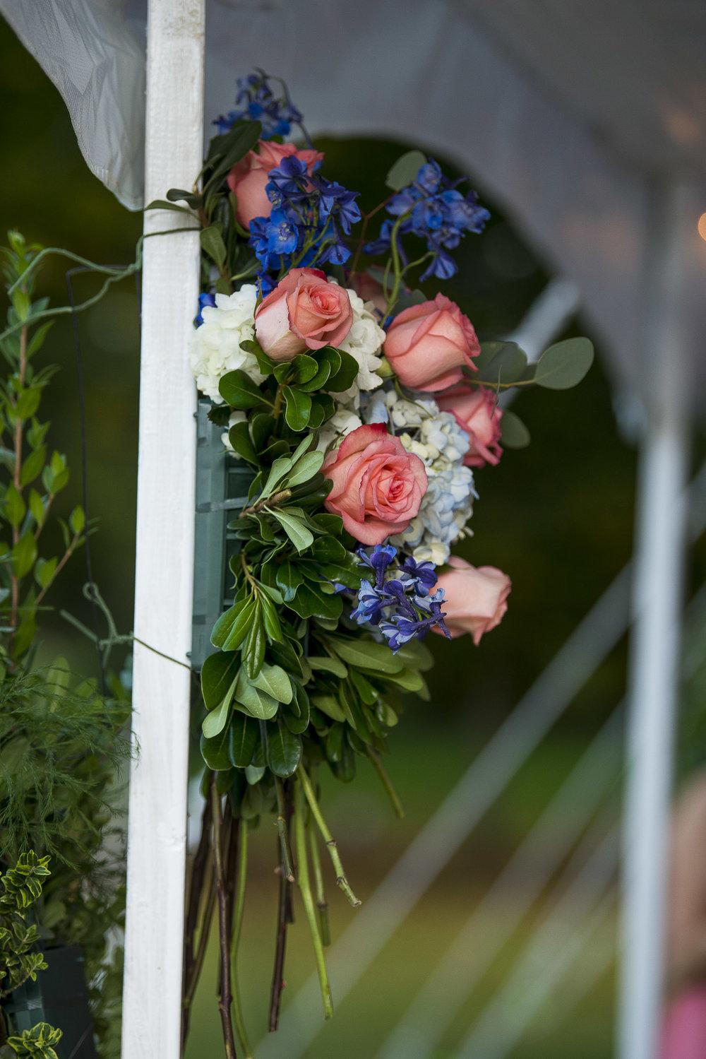 NewYork-wedding-114.jpg