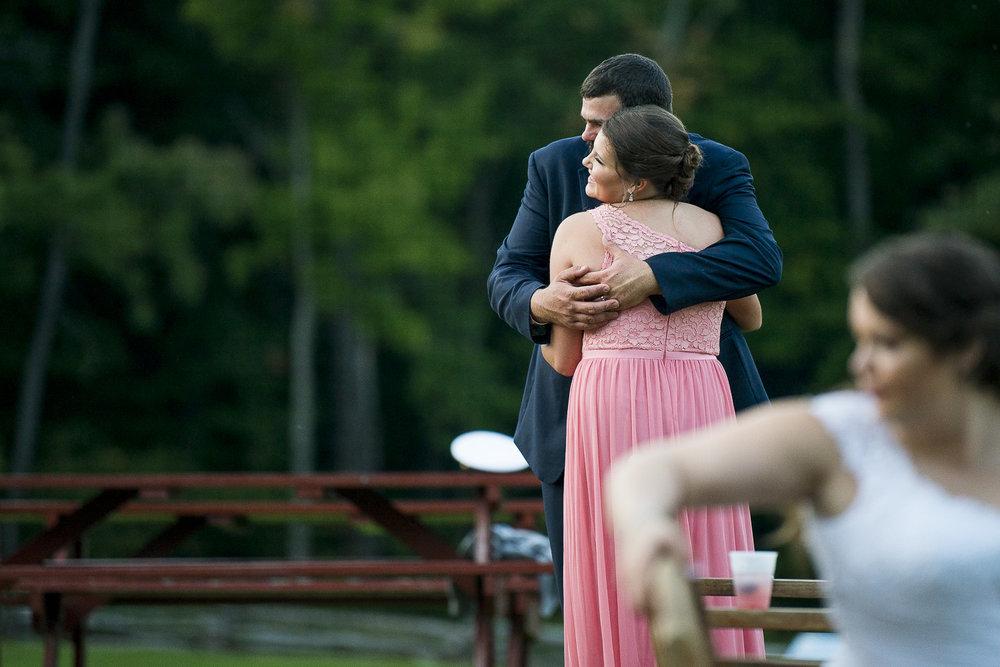 NewYork-wedding-121.jpg