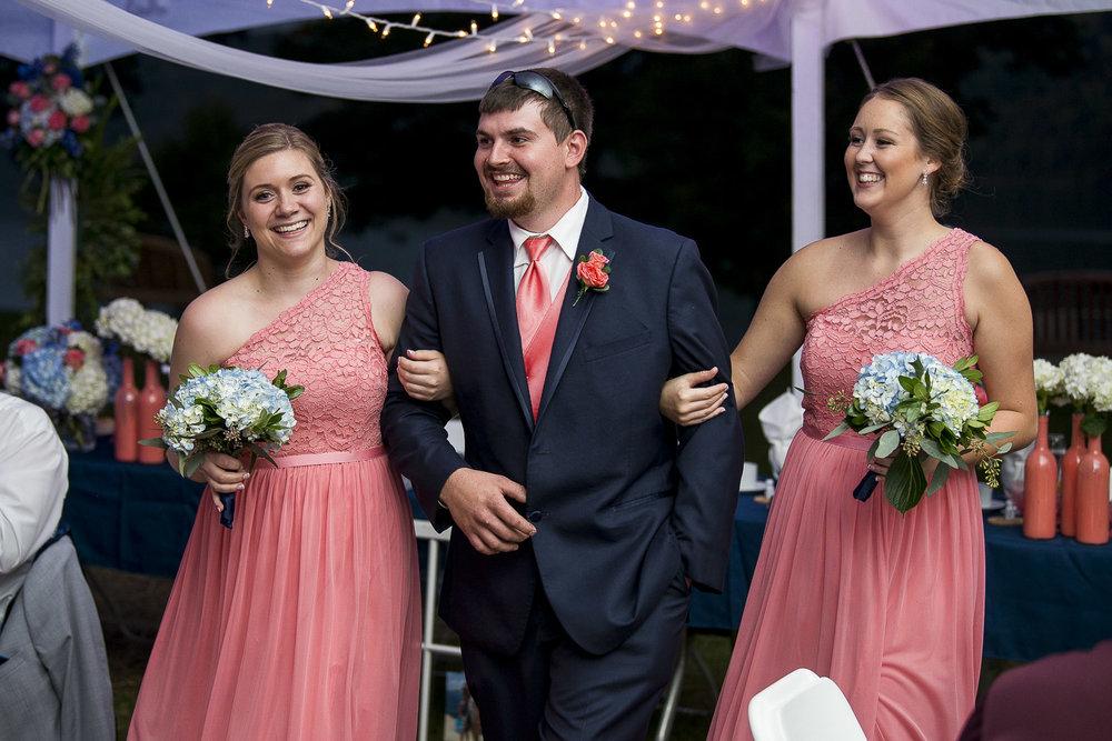 NewYork-wedding-125.jpg