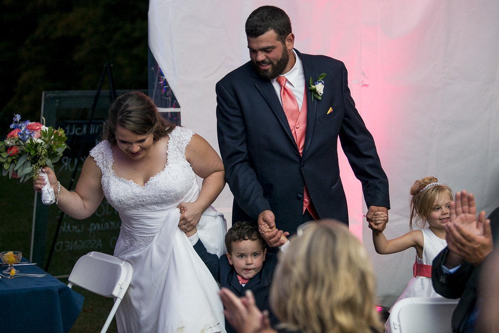 NewYork-wedding-128.jpg