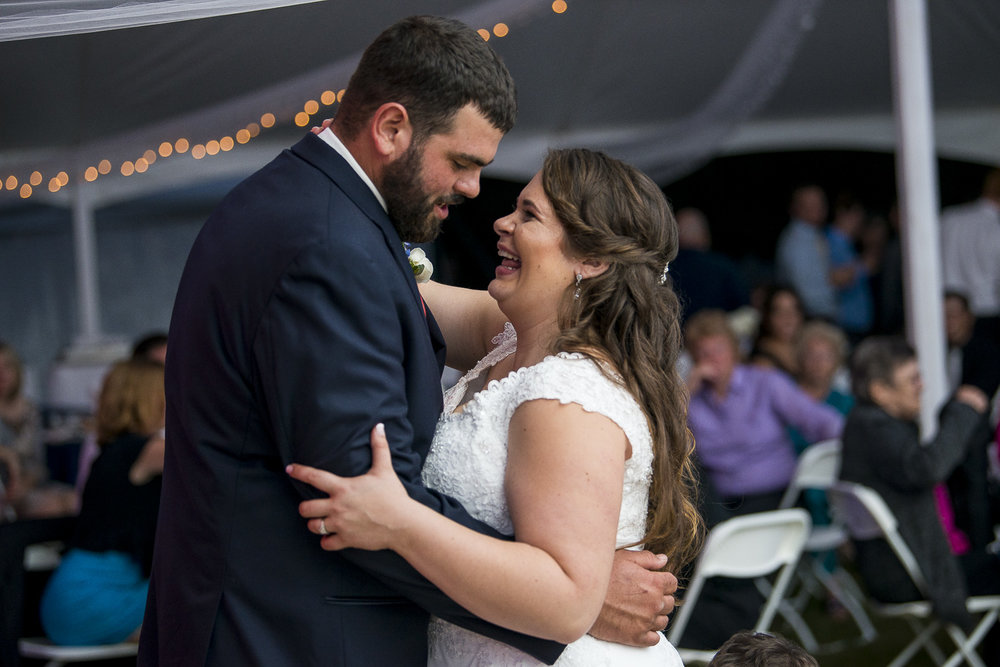 NewYork-wedding-131.jpg