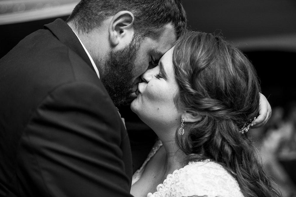 NewYork-wedding-135.jpg