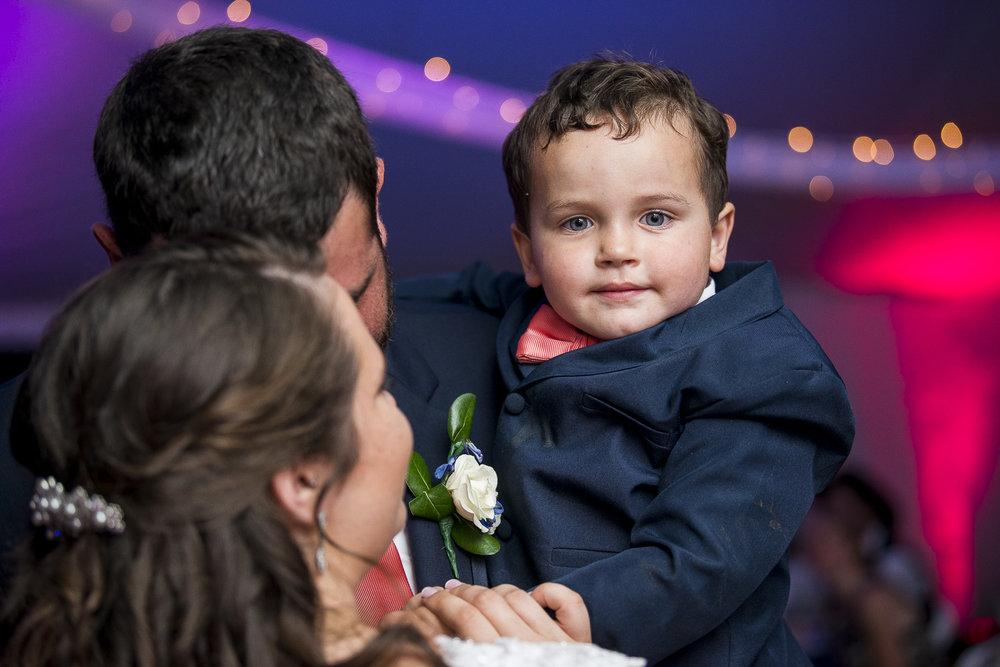 NewYork-wedding-137.jpg