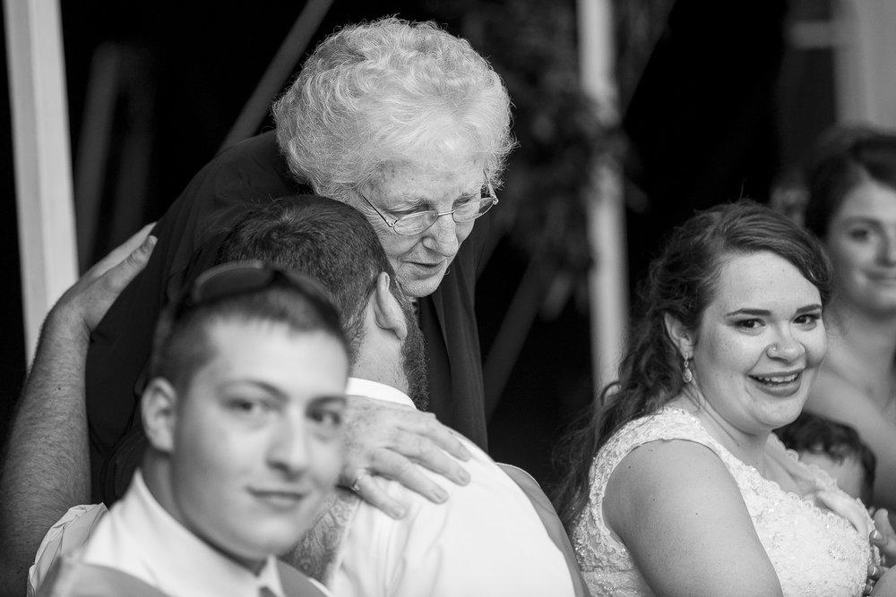 NewYork-wedding-142.jpg