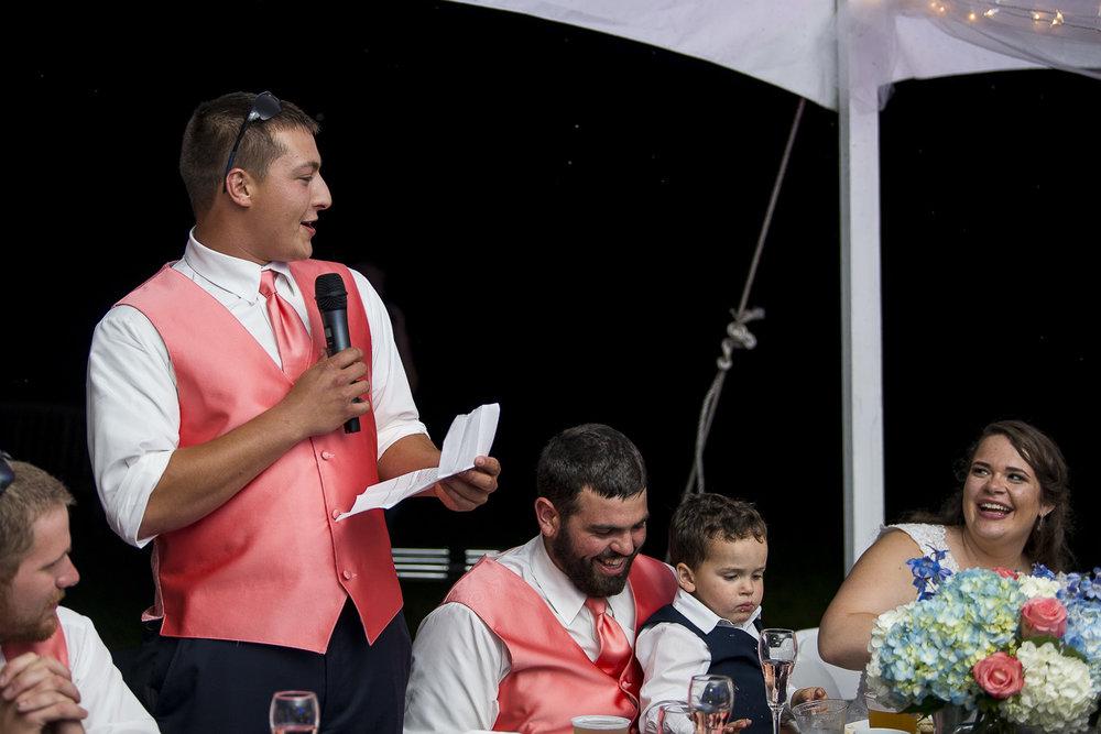 NewYork-wedding-143.jpg