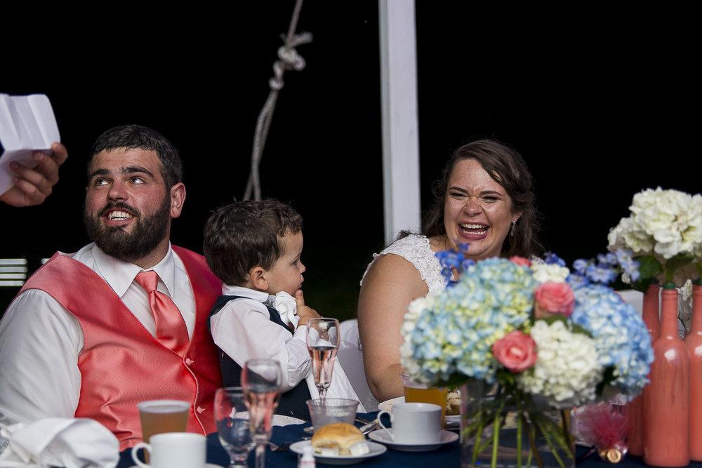 NewYork-wedding-145.jpg