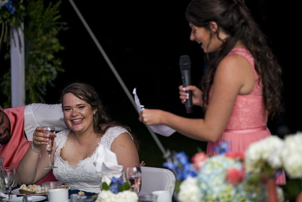 NewYork-wedding-147.jpg