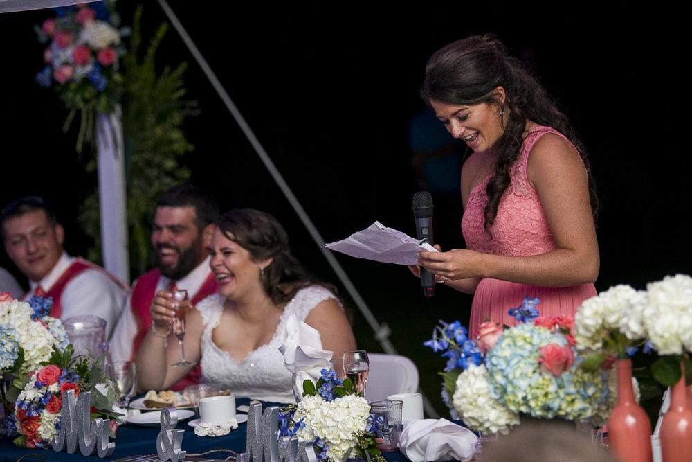 NewYork-wedding-148.jpg
