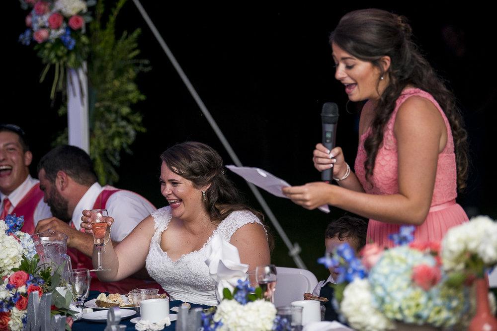 NewYork-wedding-149.jpg