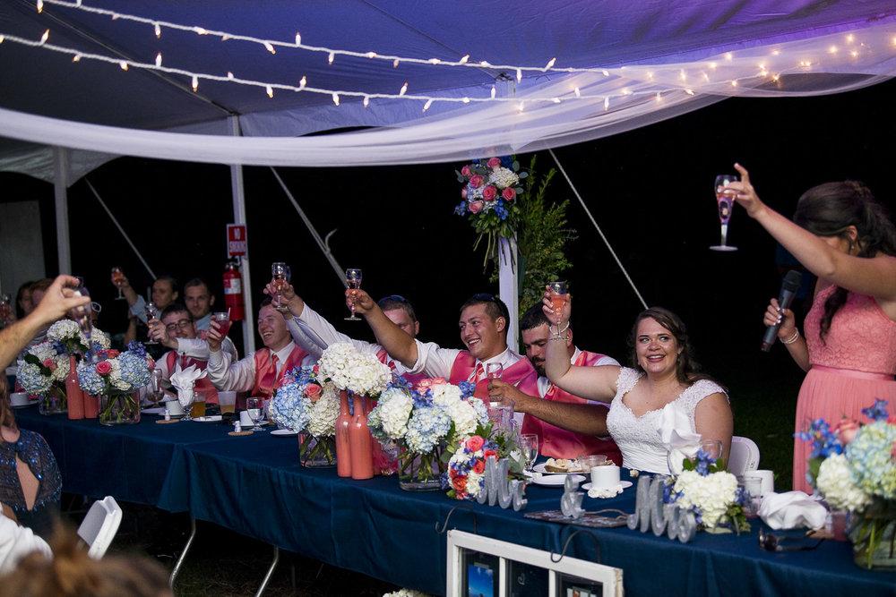 NewYork-wedding-151.jpg