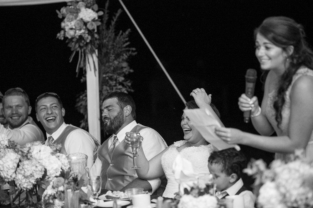 NewYork-wedding-150.jpg