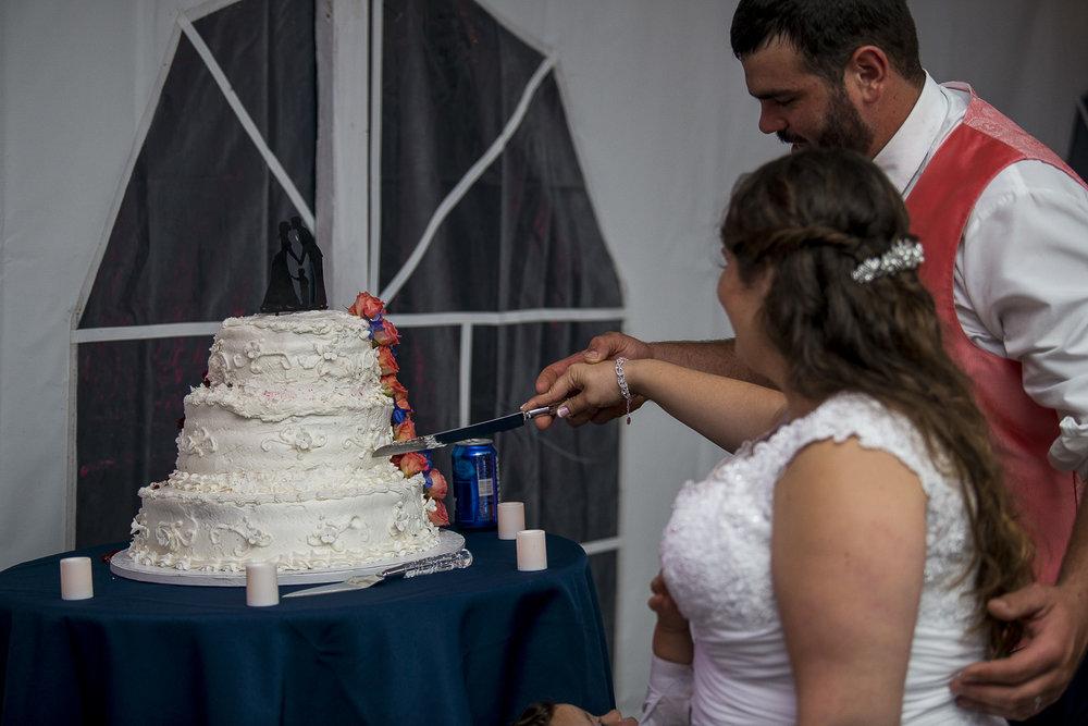 NewYork-wedding-156.jpg