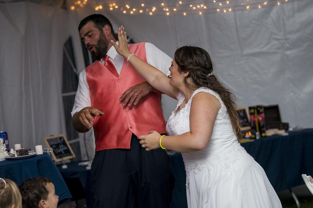 NewYork-wedding-157.jpg