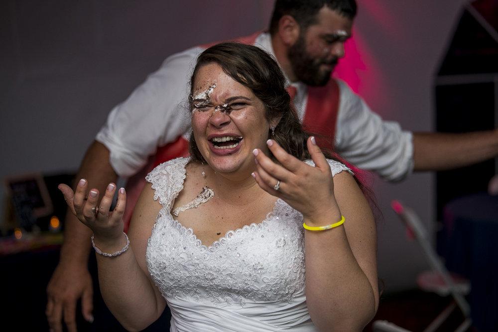 NewYork-wedding-158.jpg