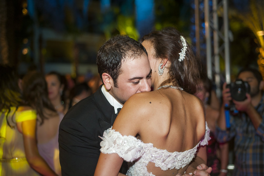 NewYork-wedding-23.jpg