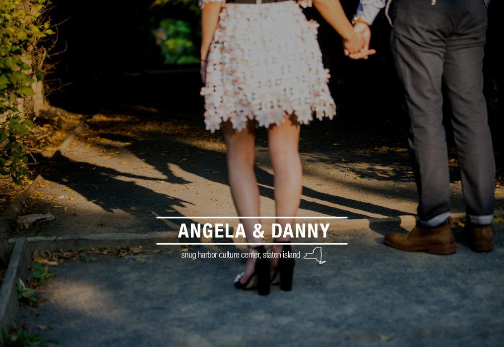 angela& danny.jpg