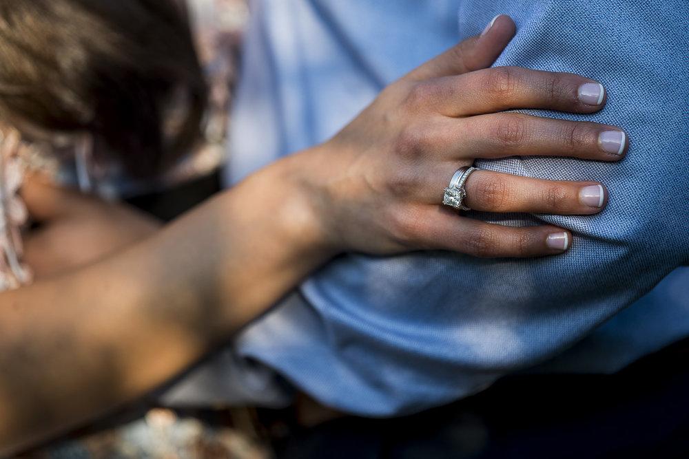 NewYork-wedding-2.jpg