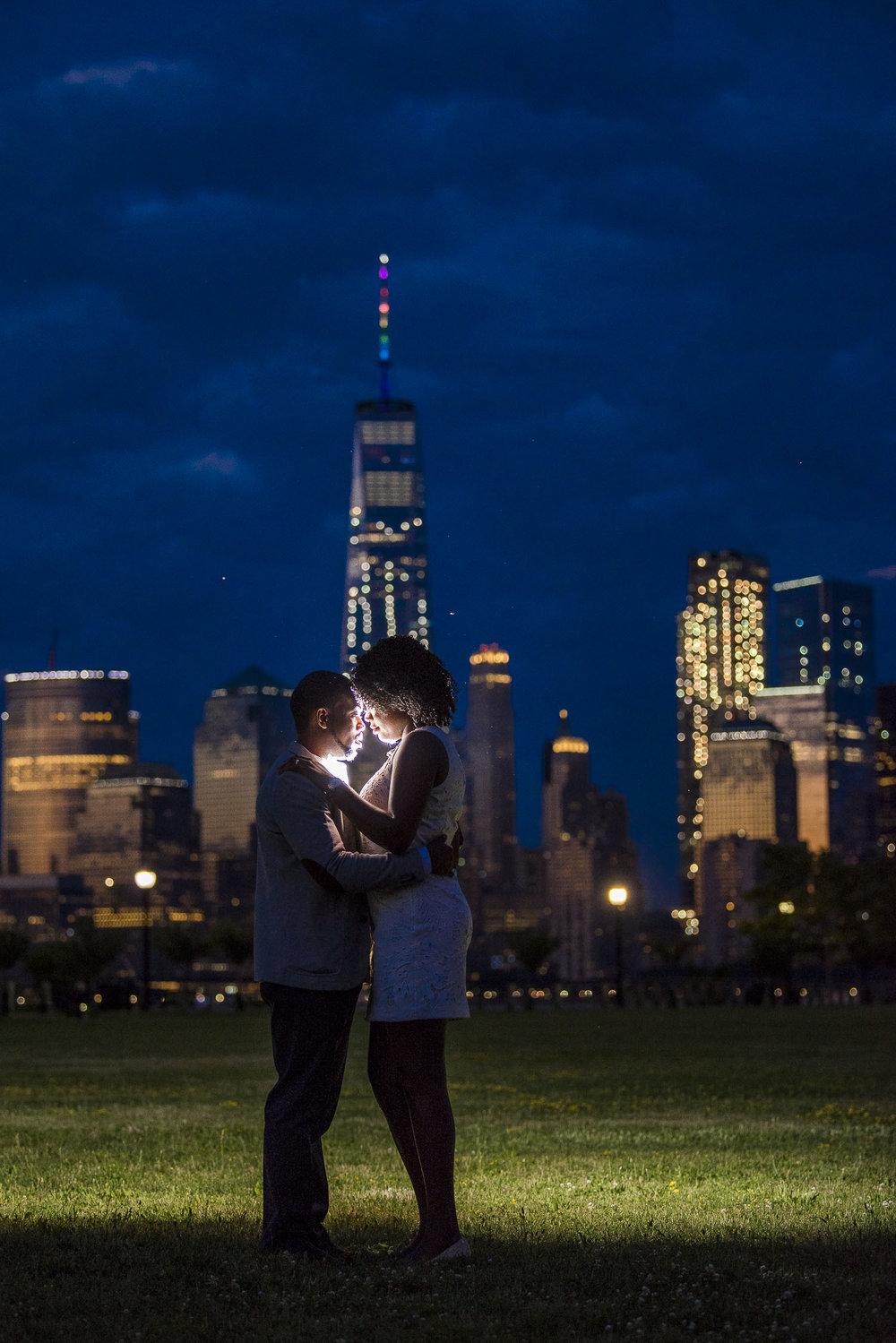 NewYork-wedding-7.jpg