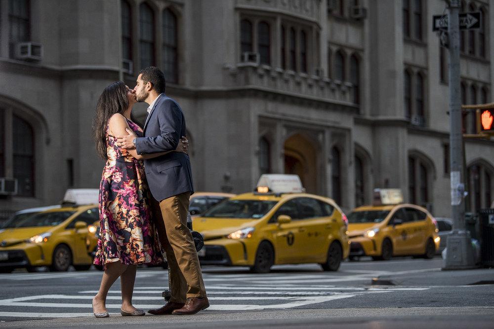 NewYork-wedding-21.jpg