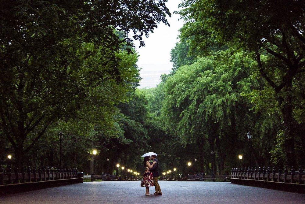 NewYork-wedding-29.jpg