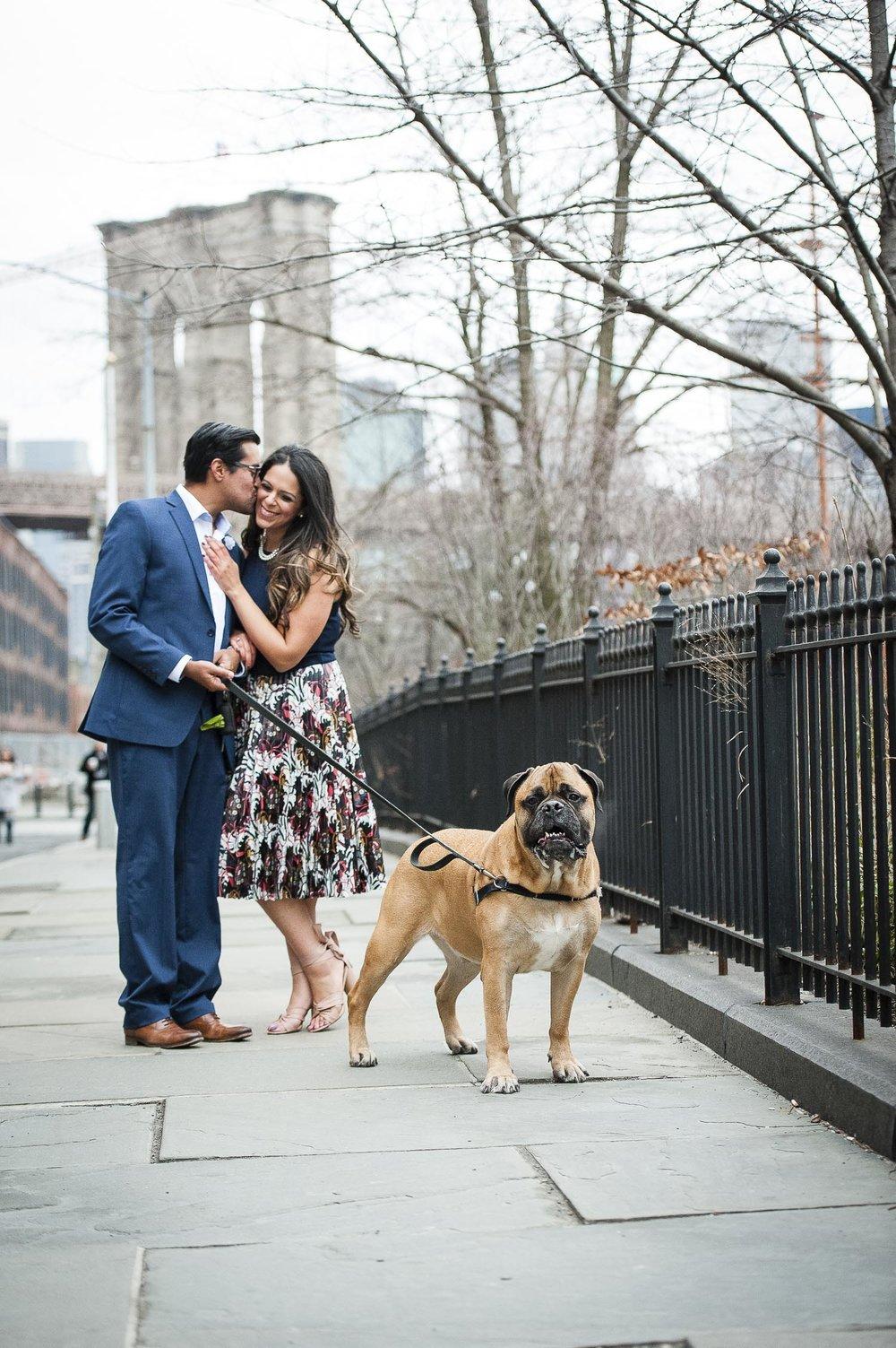 NewYork-wedding-8.jpg