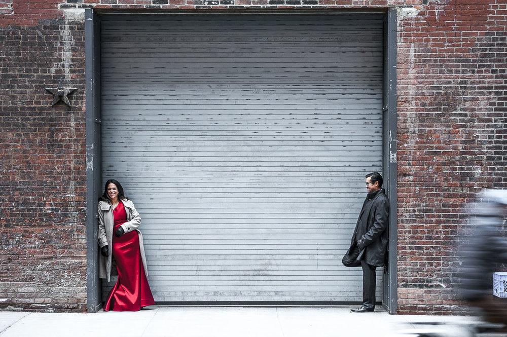 NewYork-wedding-17.jpg