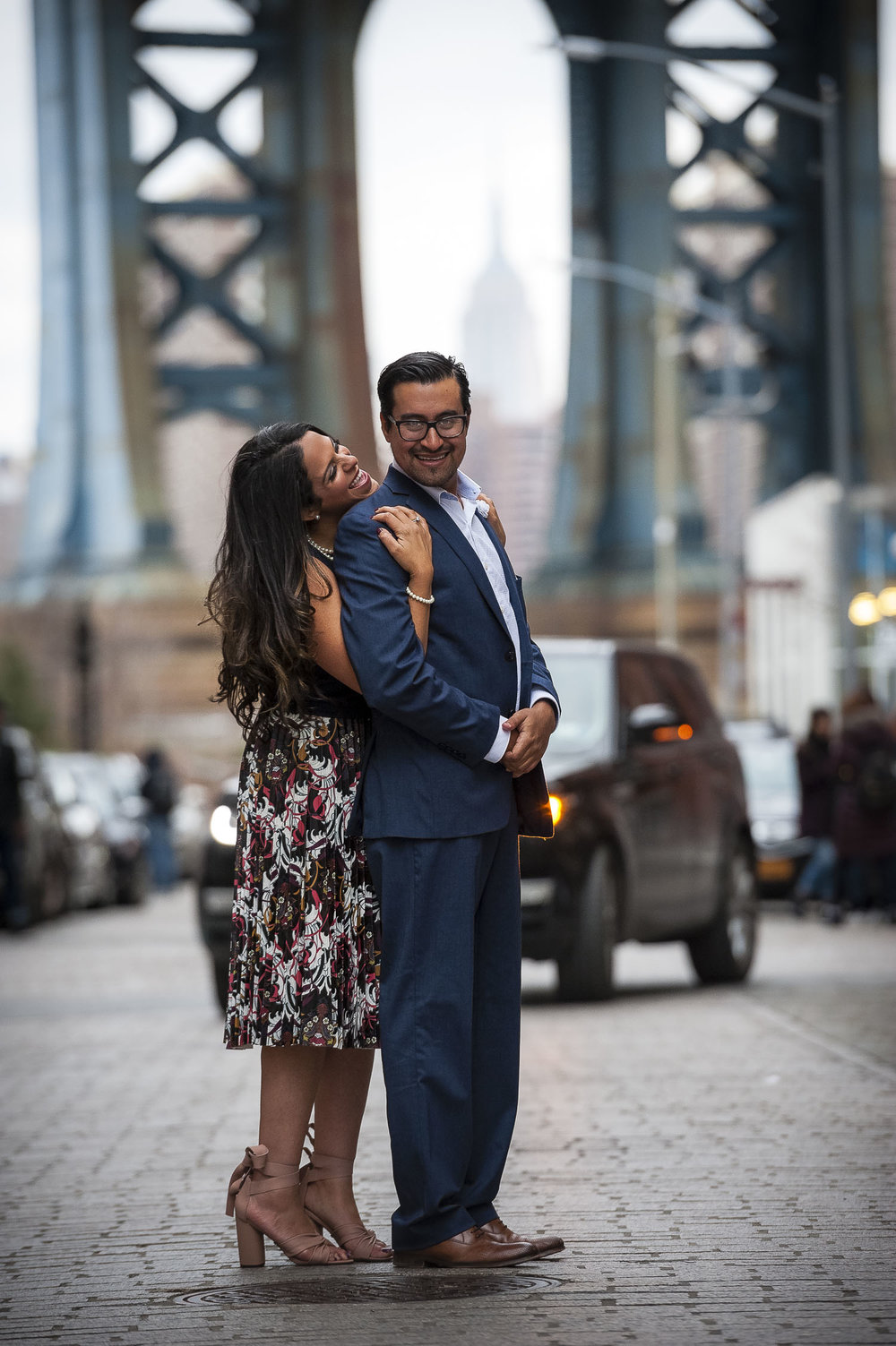 NewYork-wedding.jpg