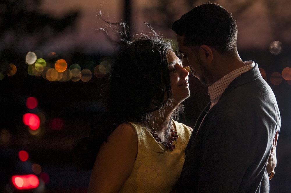NewYork-wedding-15.jpg