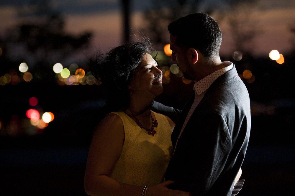 NewYork-wedding-16.jpg