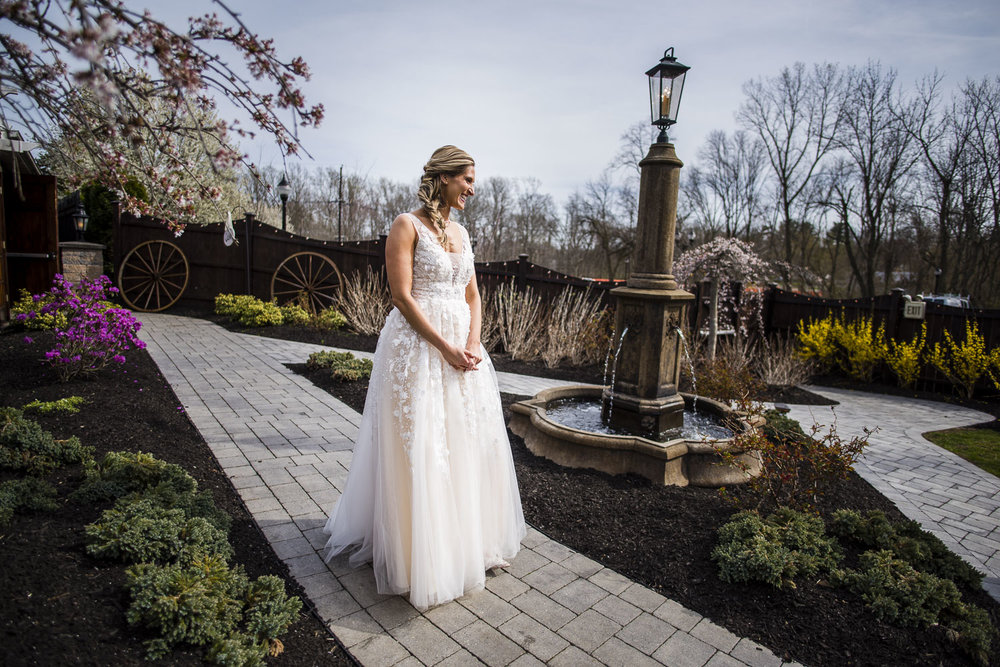 NewYork-wedding-30.jpg