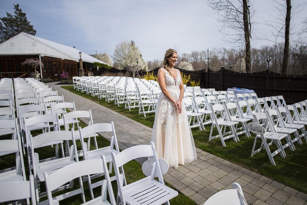 NewYork-wedding-34.jpg