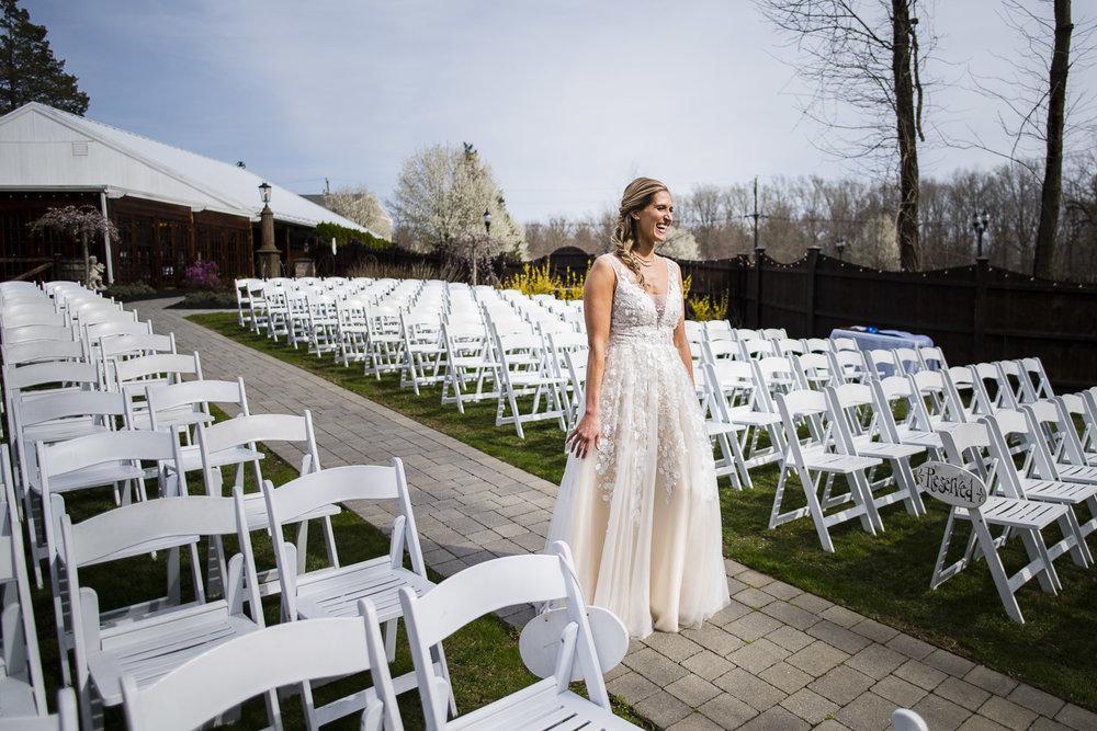 NewYork-wedding-35.jpg