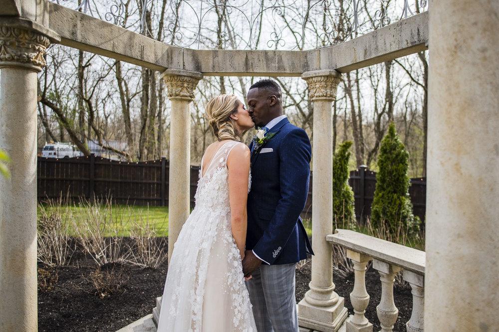 NewYork-wedding-37.jpg
