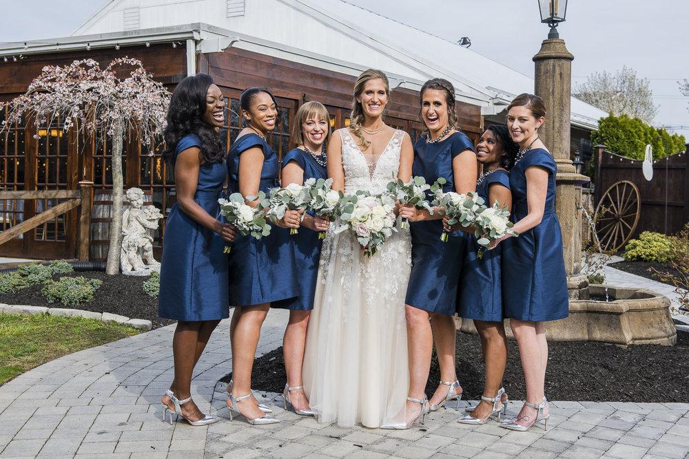 NewYork-wedding-52.jpg